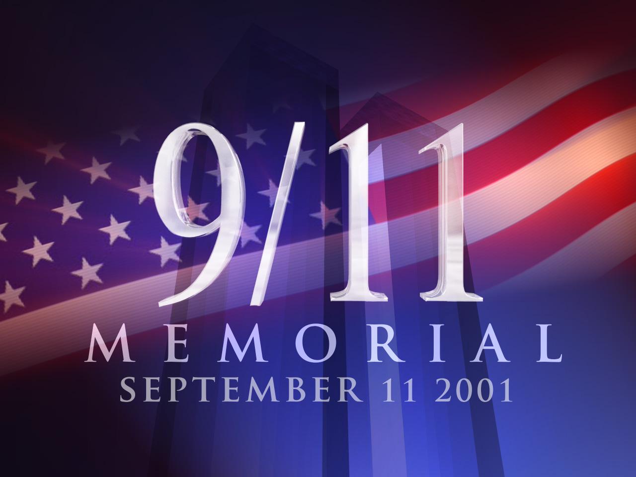 September 11 Memorial Service Village Of Greenwood Lake Ny