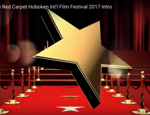 Hoboken International Film Festival Debut May 19, 2017