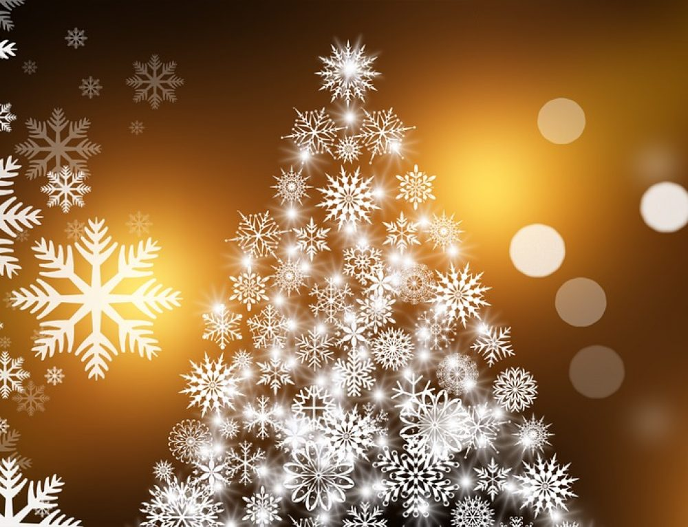 Greenwood Lake's 4th Annual Holiday Festival