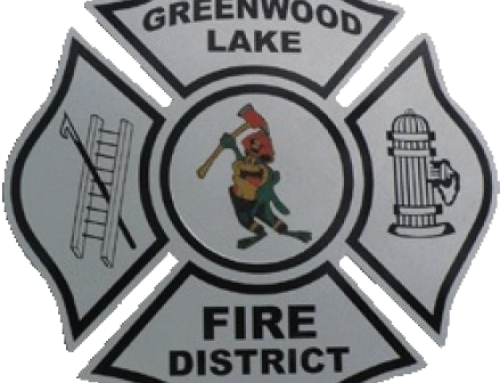 Oct 17, 2017: Proposed Budget Hearing – GWL Joint Fire District